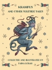 Krampus and Other Yuletide Tales Cover Image