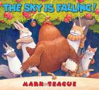 The Sky Is Falling! Cover Image