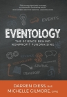 Eventology: The Science Behind Nonprofit Fundraising Cover Image
