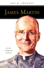 James Martin, Sj: In the Company of Jesus (People of God) Cover Image