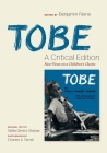 Tobe: A Critical Edition: New Views on a Children's Classic Cover Image