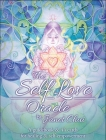 The Self-Love Oracle Cover Image