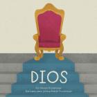 Dios (Teología grande para corazones pequeños) Cover Image