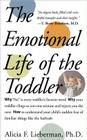 Emotional Life of the Toddler Cover Image