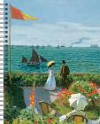 Impressionist Escapes 2021 Engagement Book Cover Image