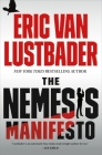 The Nemesis Manifesto (Evan Ryder #1) Cover Image