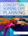 Conceptual Nursing Care Planning Cover Image