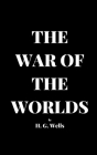 The War of the Worlds by H. G. Wells Cover Image
