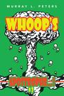 Whoop's Apostrophe...!: #2 Cover Image