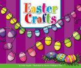 Easter Crafts (Holiday Crafts) Cover Image