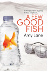A Few Good Fish (Fish Out of Water #3) Cover Image