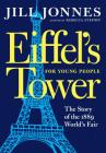 Eiffel's Tower for Young People Cover Image