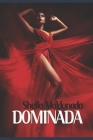 Dominada Cover Image