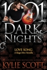 Love Song: A Stage Dive Novella Cover Image