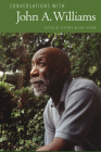 Conversations with John A. Williams (Literary Conversations) Cover Image