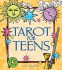 Tarot for Teens Cover Image