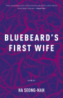 Bluebeard's First Wife Cover Image