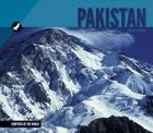 Pakistan (Countries of the World Set 1) Cover Image