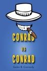 Conrad vs Conrad Cover Image