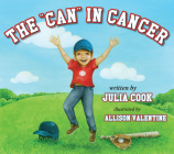 The Can in Cancer Cover Image