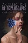 A Collection of Dreamscapes Cover Image