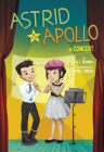 Astrid and Apollo in Concert Cover Image