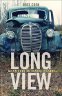 The Long View: Dispatches on Alaska History Cover Image