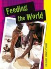 Feeding the World Cover Image