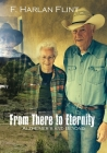 From There to Eternity: Alzheimer's and Beyond Cover Image