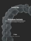 Alinhadores Invisíveis: os segredos da estética transparente Cover Image