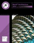 Revit Architecture 2013 and Beyond Cover Image