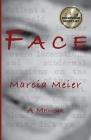 Face: A Memoir Cover Image
