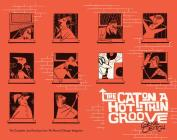 The Cat On a Hot Thin Groove Cover Image