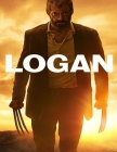 Logan: Screenplay Cover Image
