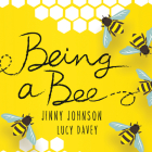 Being a Bee Cover Image