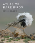Atlas of Rare Birds Cover Image