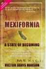 Mexifornia: A State of Becoming Cover Image