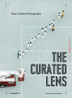 The Curated Lens: Photographic Inspiration for Creative Professionals Cover Image