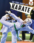 Be the Best at Karate Cover Image