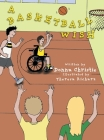 A Basketball Wish Cover Image