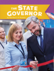 The State Governor (U.S. Government) Cover Image