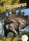 Stegosaurus Cover Image