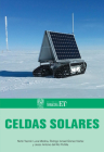 Celdas solares Cover Image