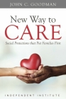 New Way to Care: Social Protections that Put Families First Cover Image
