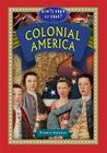 How'd They Do That in Colonial America? Cover Image