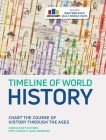 Timeline of World History Cover Image