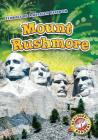 Mount Rushmore (Symbols of American Freedom) Cover Image
