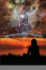 Mindfulness Meditation for Beginners: Meditations to Practice Awareness, Acceptance, and Peace Cover Image