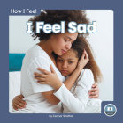 I Feel Sad Cover Image