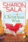 The Christmas Wish (Blessings #12) Cover Image